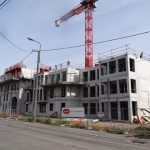 55 logements – PAS DE CALAIS HABITAT